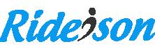 rideison-logo.png