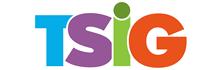 tsig-logo.png