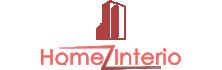homezinterio-logo.png