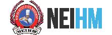neihm-logo.png