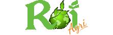 roi-logo.png