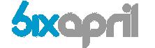 sixapril-logo.png