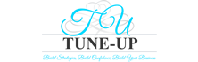 tune-up-logo.png
